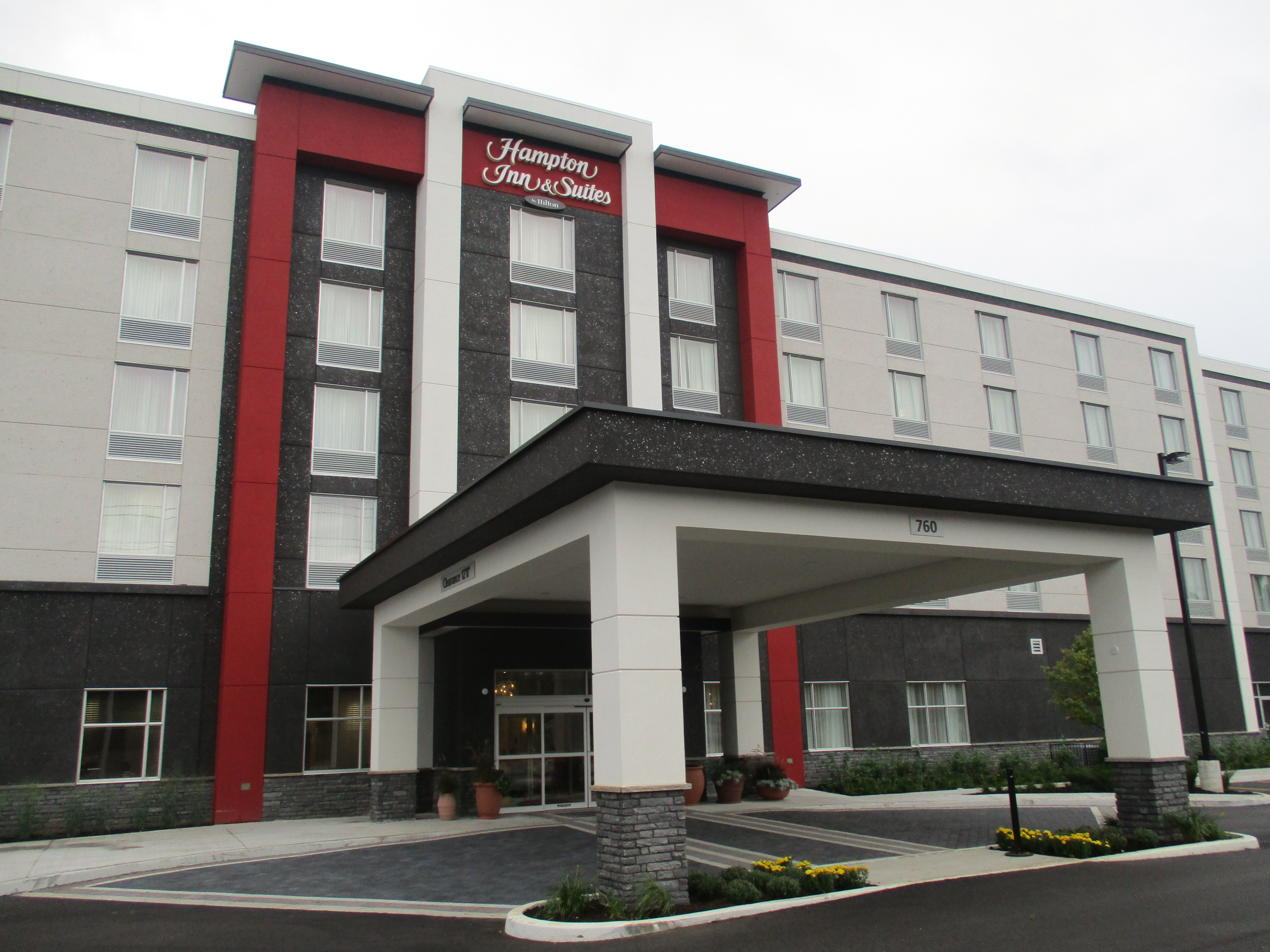 Hotels Near Airport In Thunder Bay