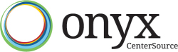 Onyx CenterSource Announces Launch of Enhanced RecoverPro Reporting Portal