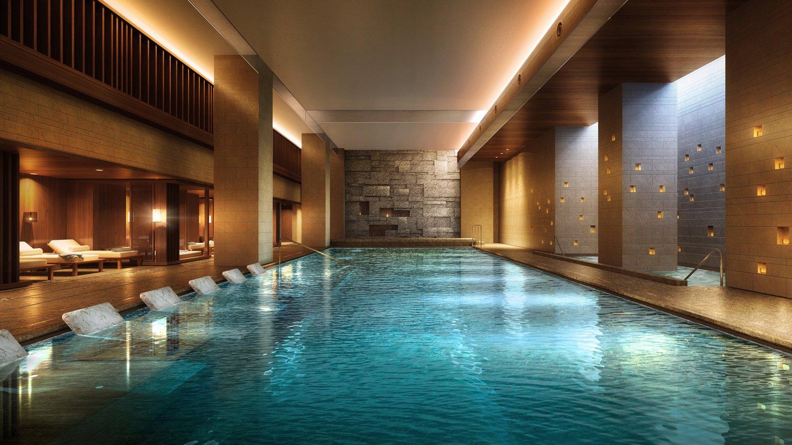 Japanese bath house hidden cam 3 8