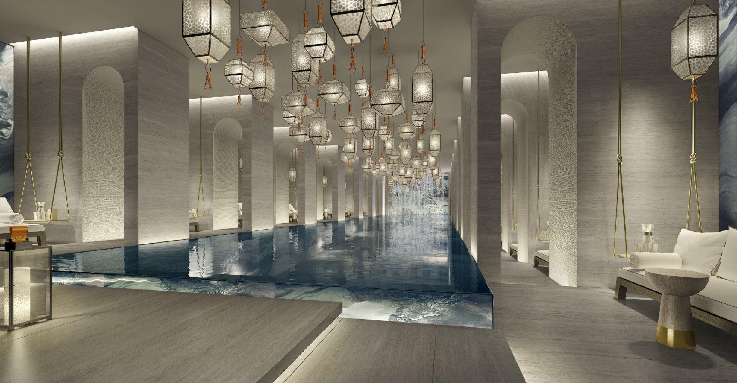 Four seasons looks ahead to 2017 and beyond for 4 design hotel saccharum