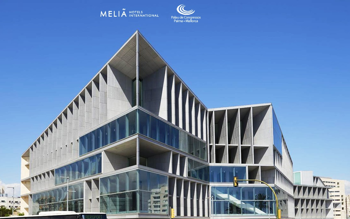 Melia Hotels International To Add 2 Portfolio In Palma De Mallorca