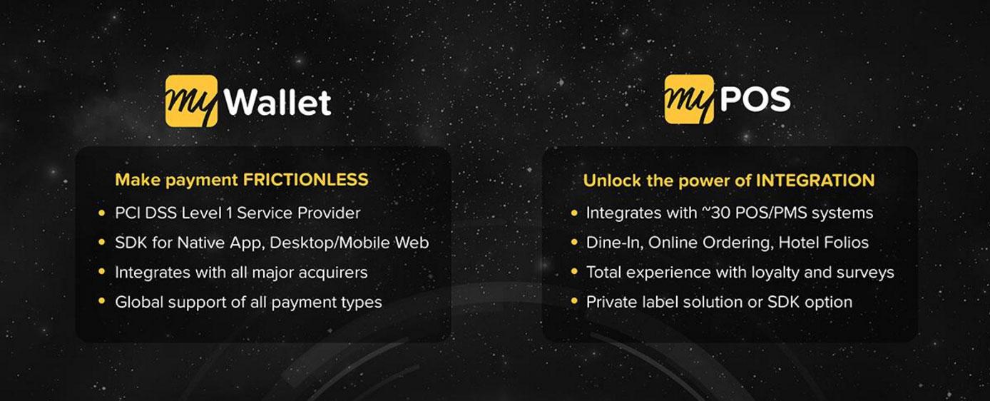 Meet mobile desktop