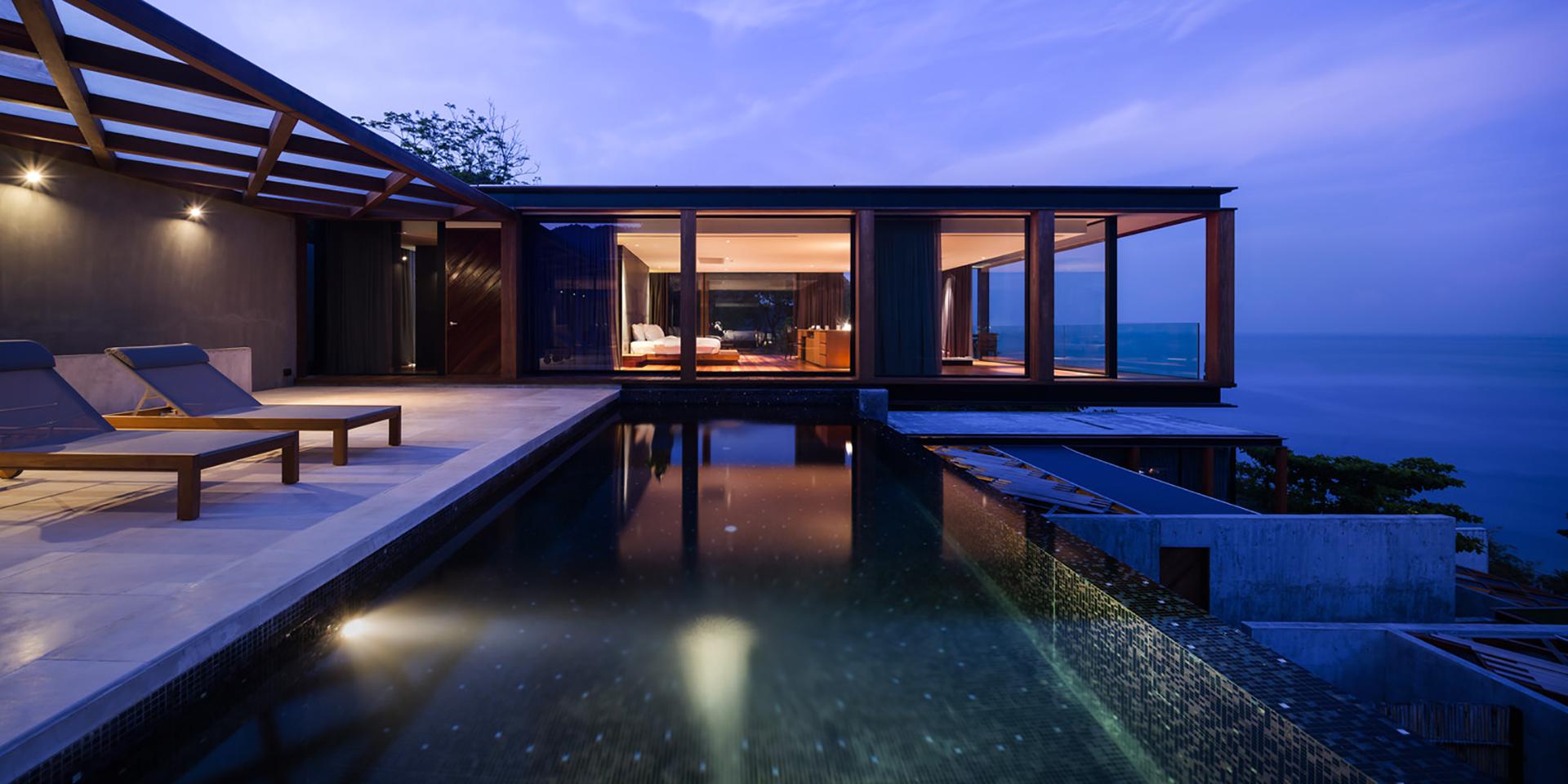 Starwood preferred guest expansion of design hotels for Design hotel spg