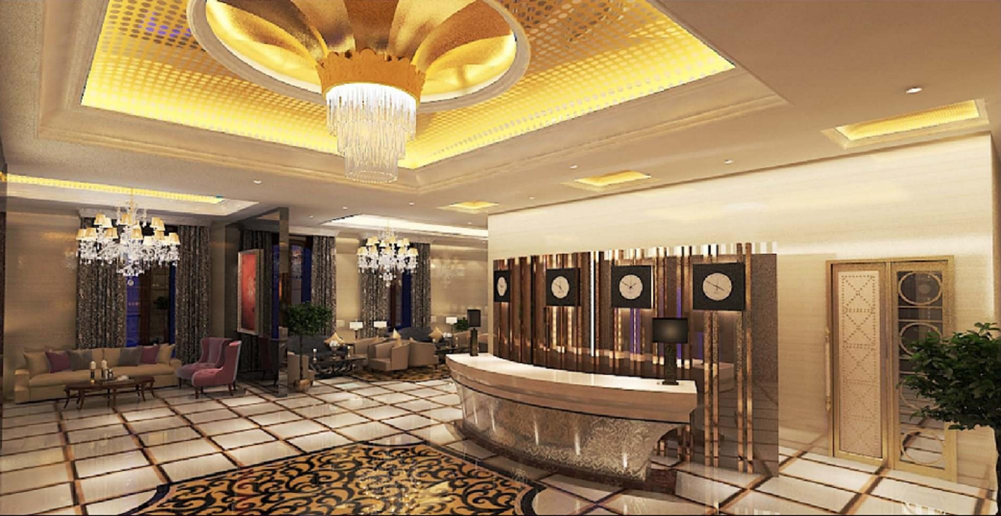 swiss international hotels & resorts – hospitality net