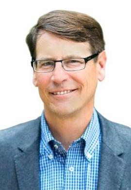 David Lund