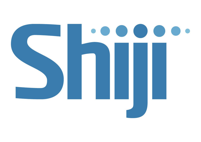 The Peninsula Hotels Signs Landmark Technology Deal with Shiji for Complete Enterprise Platform Solution