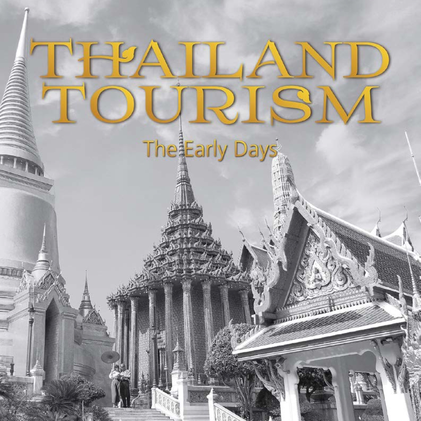 thai tourism product Apply for thailand visa in dubai with no embassy visit, no appointment, reliable, and fast with very high visa approval rate from green apple travel and tourism we can even pick-up and.