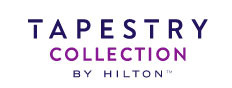 Tapestry Collection by Hilton