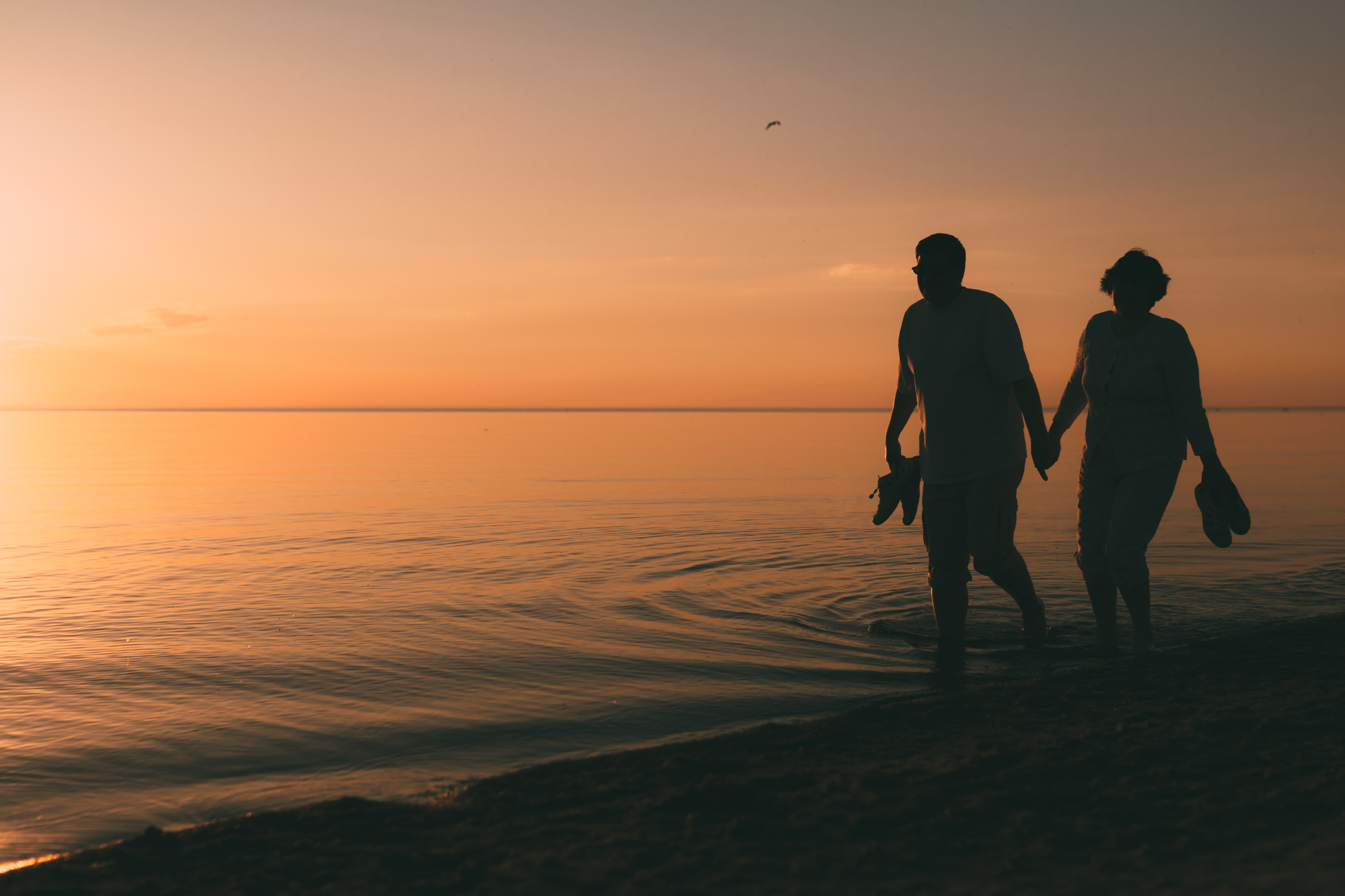 Image by Begun. Most romantic African destinations to celebrate love this