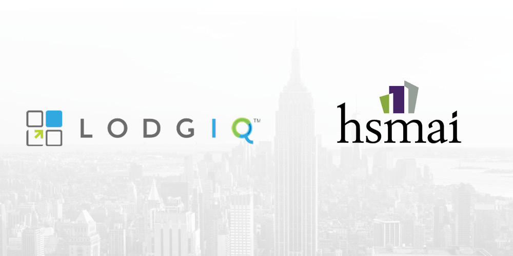 Lodgiq hsmai forge revolutionary partnership for 125 broad street 18th floor new york ny 10004