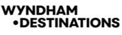 Wyndham Destination