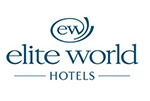 Elite World Hotels
