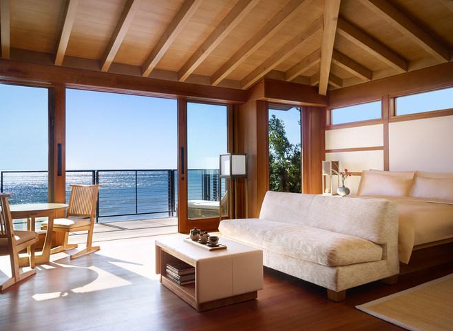 Nobu Hospitality Llc Hospitality Net