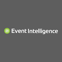 Event Intelligence logo 4