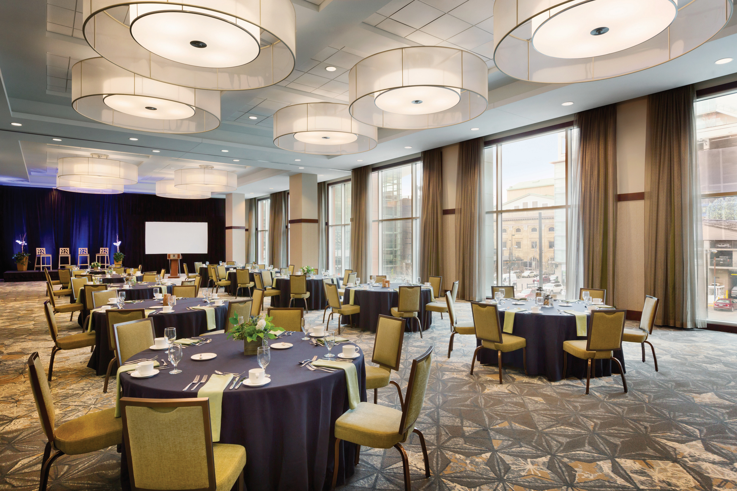 Embassy Suites by Hilton by Hilton – Hospitality Net