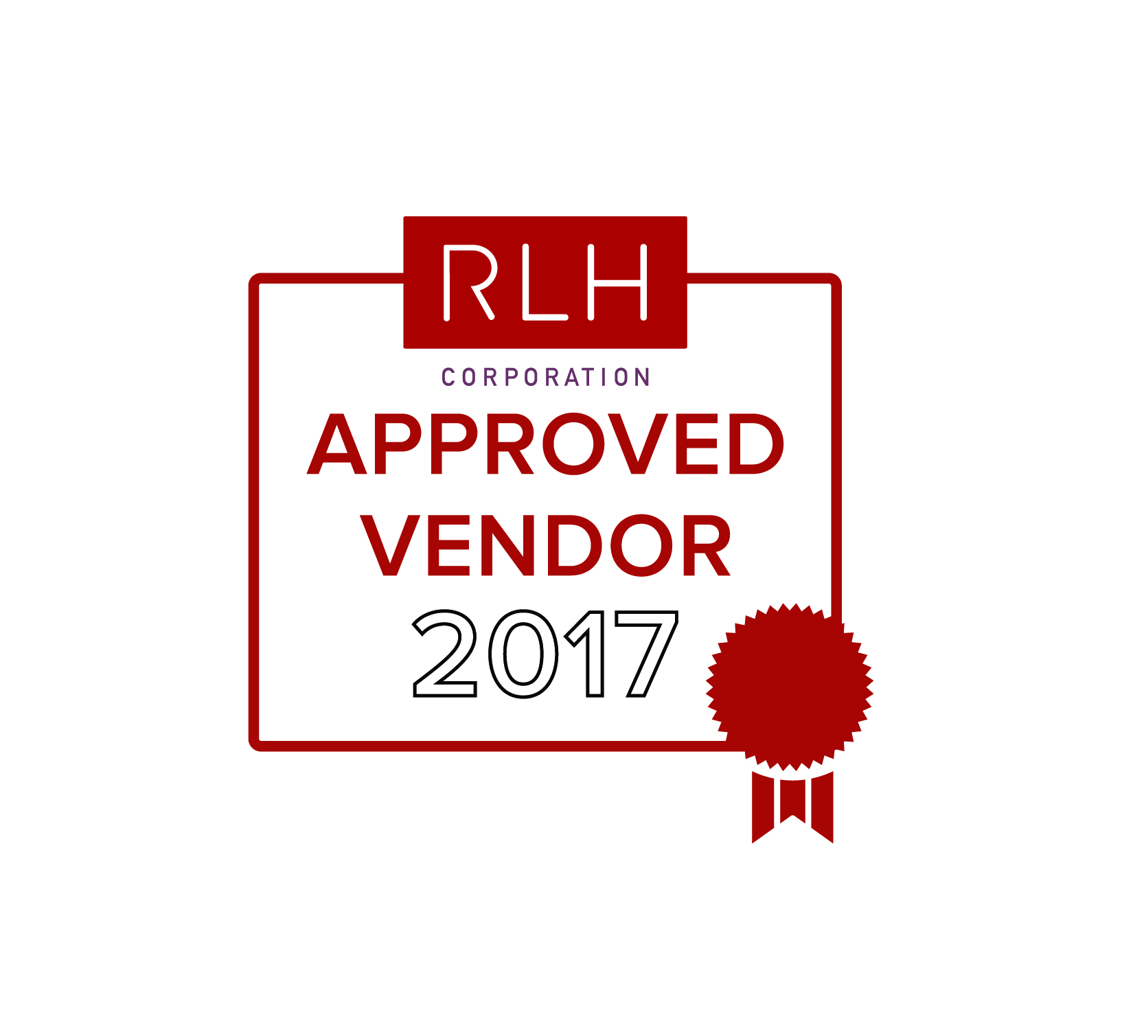 Red Lion Hotels Names Roomkeypms As An Approved Pms Vendor