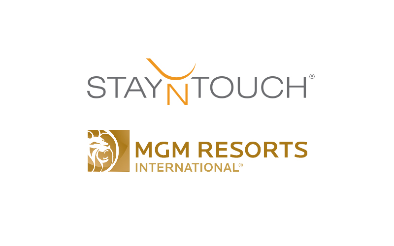 Brokerage Overview of: MGM Resorts International (MGM)