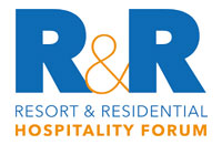 Mediterranean Resort & Hotel Real Estate Forum