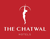 The Chatwal Hotel