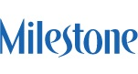 Image result for Milestone Inc.