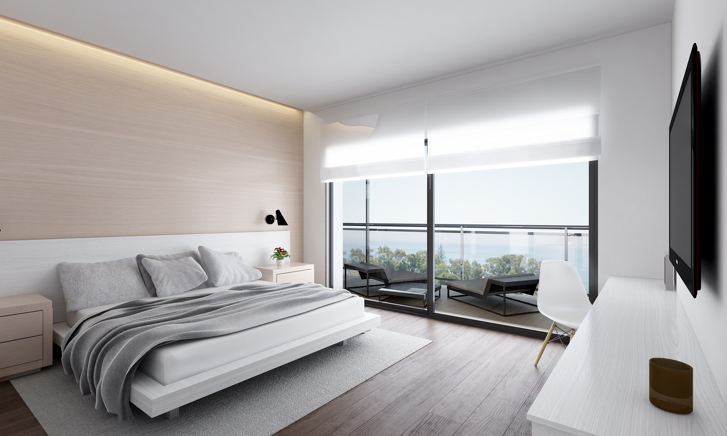 Meli 225 Hotels International Hospitality Net