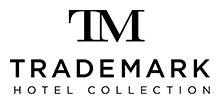 Trademark Hotel Collection