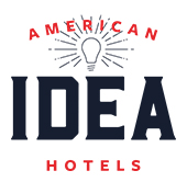 American IDEA (by Trump Hotels)