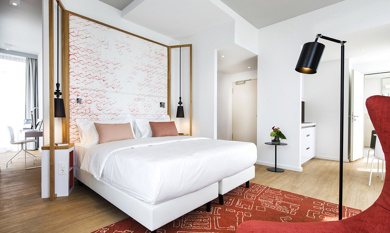Frasers Hospitality Expands Capri by Fraser Brand to Berlin, Germany ...
