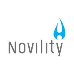 Experience the future of hospitality training at HITEC Toronto with Novility
