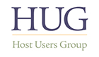 HUG Conference 2017 (Host Users Group Conference)