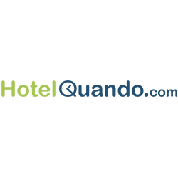 HotelQuando Announces First Hotel Partnership in Miami