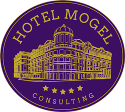 Hotel Mogel Consulting Limited