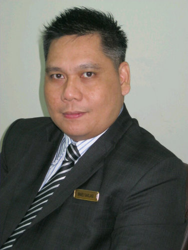 Brafely Sahelangi Has Been Appointed General Manager At Aviary Hotel Bintaro