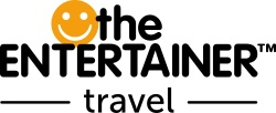 The entertainer travel