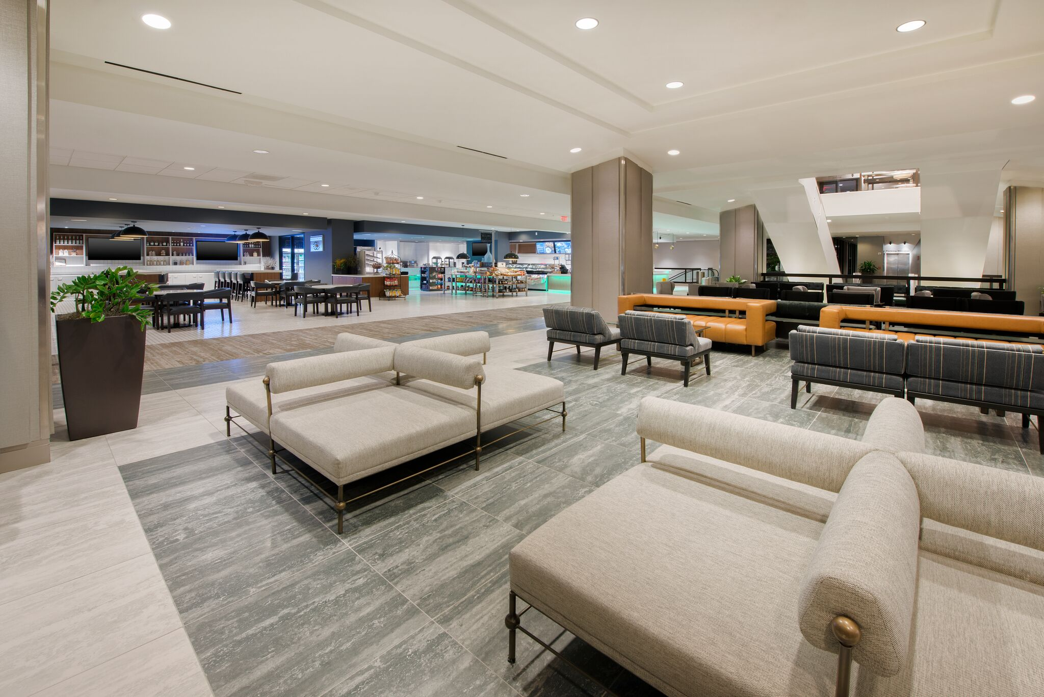 Hospitality interior design firms atlanta the