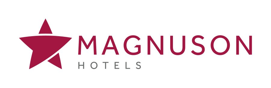 Texas Travelodge rebrands as Magnuson Hotel El Paso West