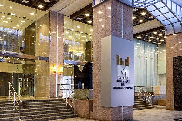 Brands By Millennium Copthorne Kingsgate Hotels