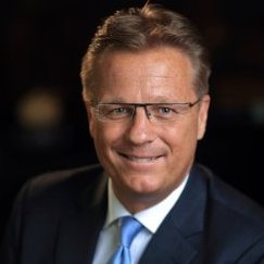 Jolyon Is Curly Chief Operating Officer Coo For The Americas And Responsible Operations Across Ihg S Largest Region With Almost 4 000 Hotels