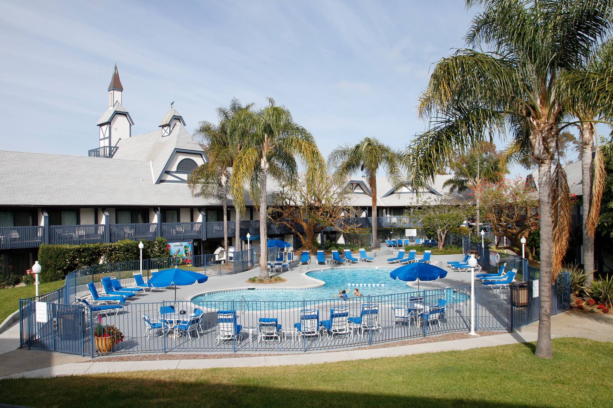 rar hospitality assumes management of carlsbad by the sea resort