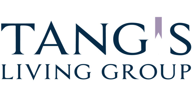 Tang's Living Group