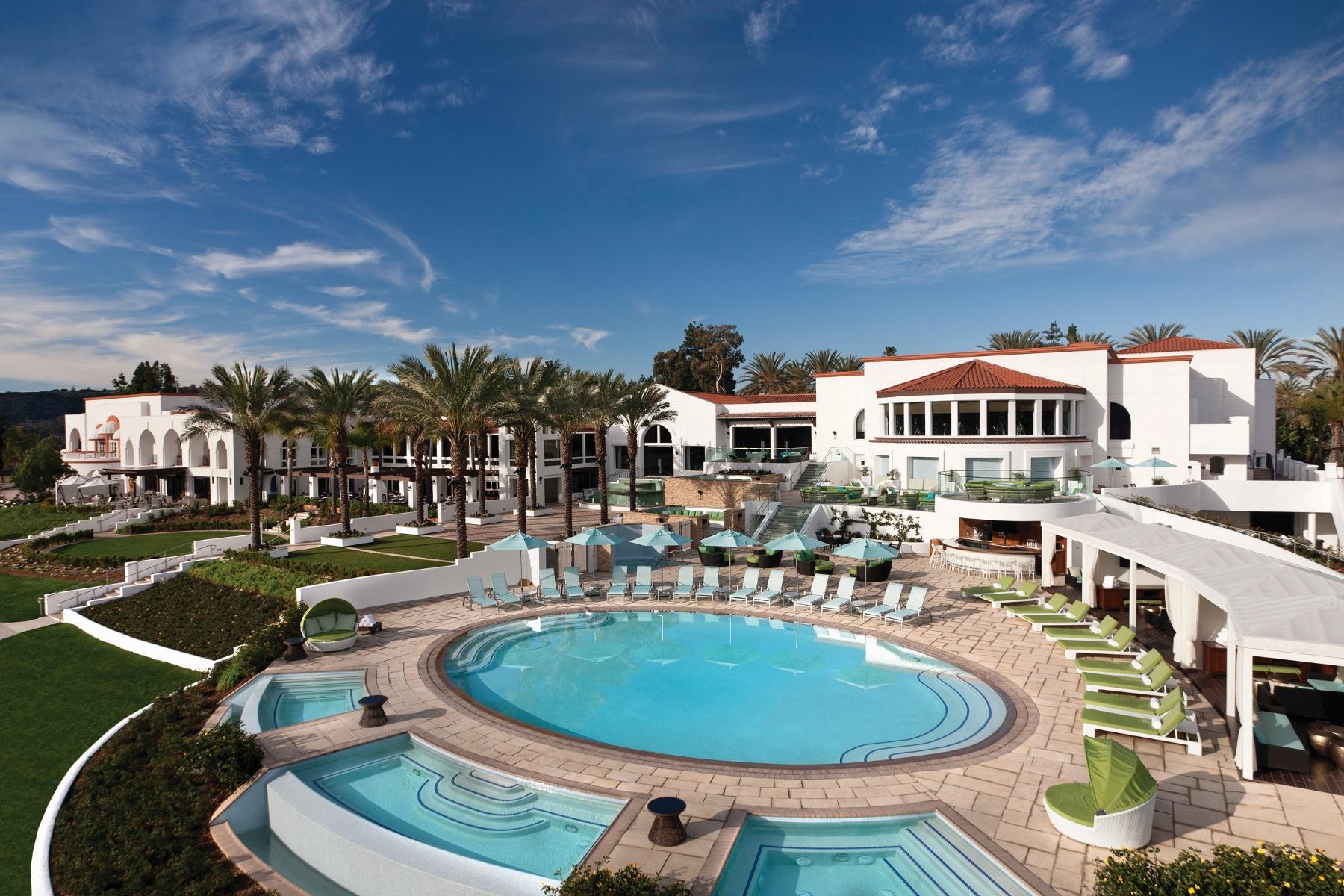 Αποτέλεσμα εικόνας για Associated Luxury Hotels International adds five new hotels to its West U.S. collection
