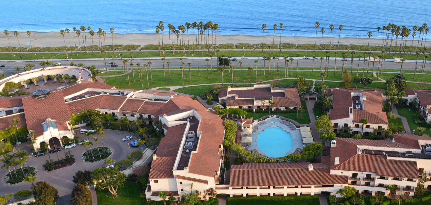 the fess parker a doubletree by hilton resort