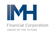 IMH Financial Corporation