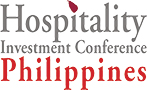 Hospitality Investment Conference Philippines