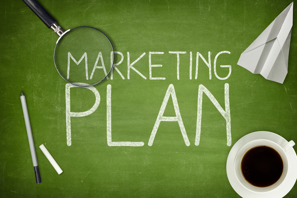 Adapting Your Hotel Marketing Plan For   By Nicki Graham