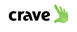 PPHE Hotel Group choose Crave Interactive's ServeSafely mobile ordering for its hotels and restaurants