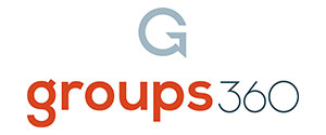 DELETED: Groups360