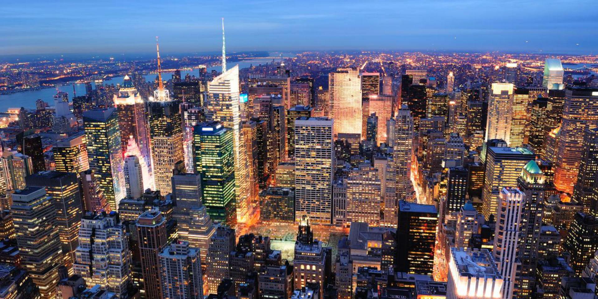 Grupo popular investments new york telefono enforex marbella
