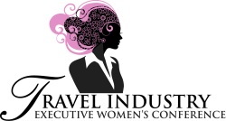 Executive Women's Conference - Travel & Hospitality - by BLLA