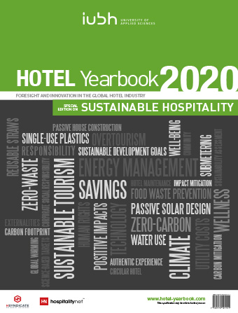 What is the value of a Hotel Sustainability Assessment? | By KathySue McGuire